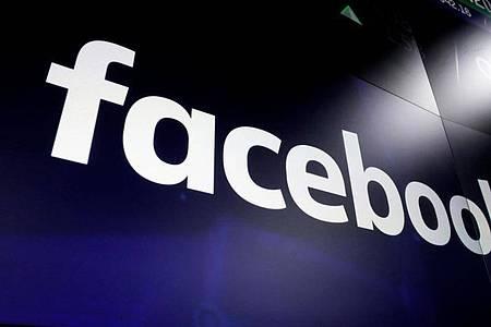 Facebook teilte den Kauf des Start-ups Kustomer im November 2020 mit. Foto: Richard Drew/AP/dpa