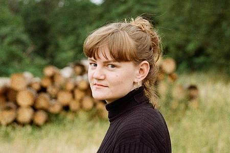 Daniela Krüger arbeitet als Fotografin. Foto: Charlotte Wiesiolek/dpa-tmn