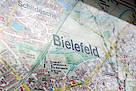 Bielefeld_Stadtplan