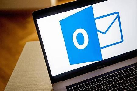 Nutzt jemand aktiv diese E-Mail-Adresse? Datensammler finden es mit Outlook-Termineinladungen heraus. Das gilt es zu unterbinden. Foto: Zacharie Scheurer/dpa-tmn