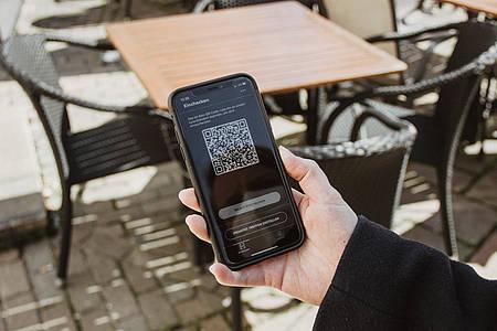 Netguide: Reise-Apps