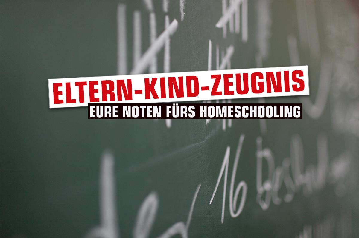Header_Homeschooling_hf