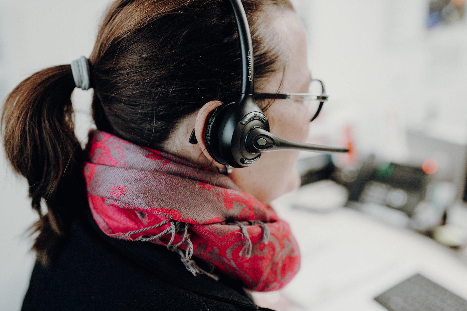 headset_telefonat_meeting_konferenz (1)