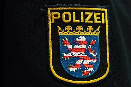 Schwerwiegender Verdacht: Rechtes Netzwerk in hessischer Polizei?. Foto: Silas Stein/dpa