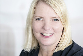 Patricia Cameron Profilfoto