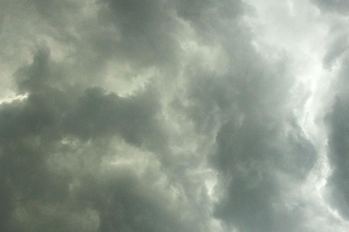 Wolken_Unwetter_Himmel