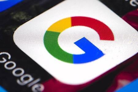Wird Google seine Suchmaschine bald in Australien abgeschalten?. Foto: Matt Rourke/dpa