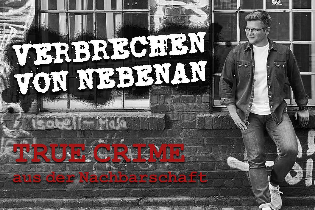 Verbrechen von nebenan