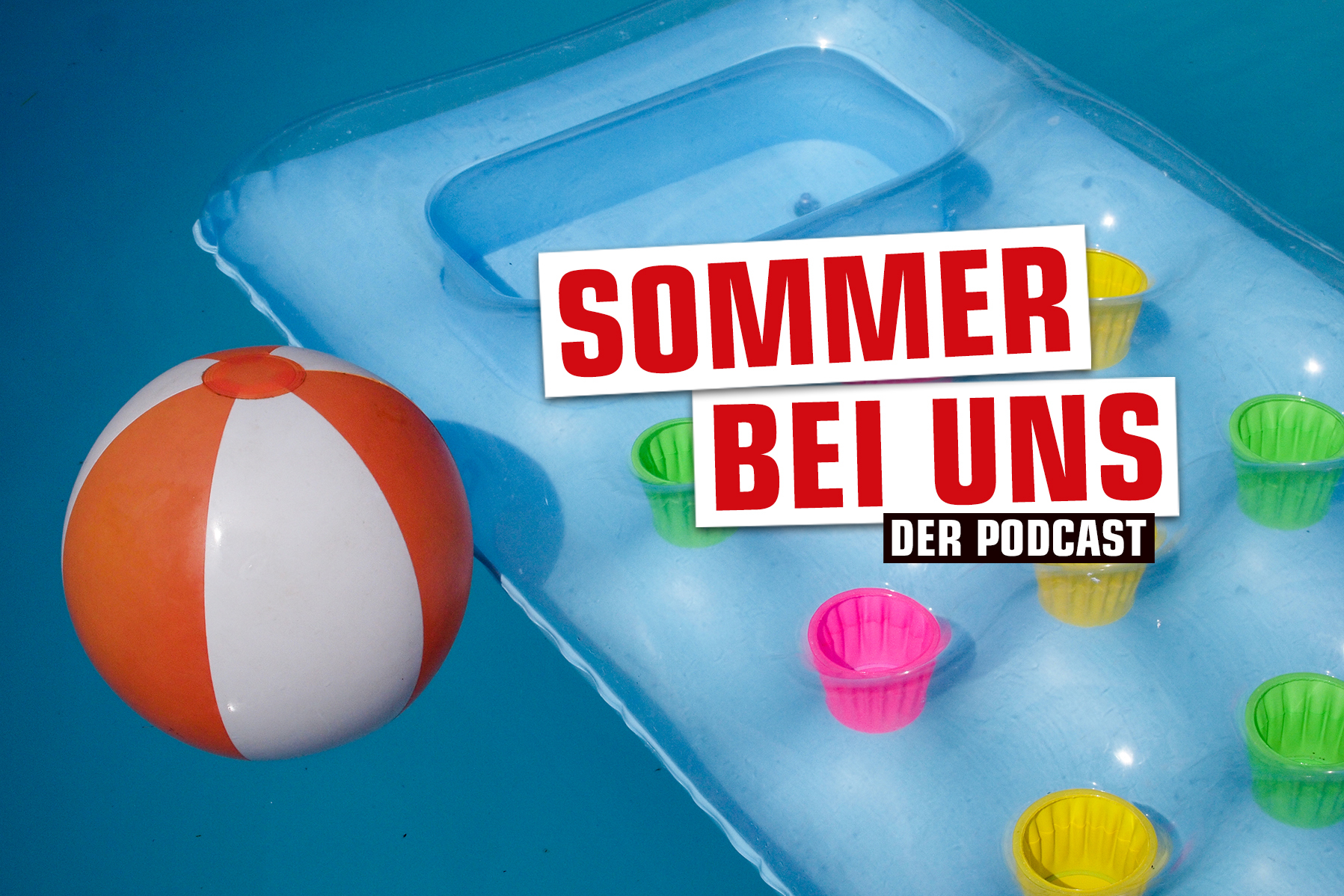 Sommer-bei-uns-Podcast