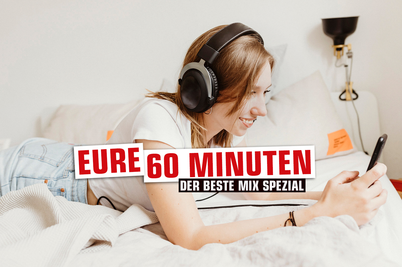 eure-60-minuten-beste-mix-spezial-motiv
