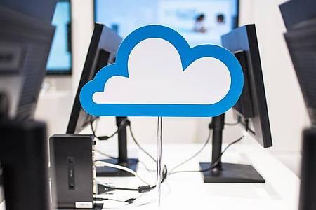 Nutzer kostenloser Cloud-Dienste müssen immer damit rechnen, dass das Angebot vielleicht kurzfristig eingestellt wird. Foto: Ole Spata/dpa-tmn