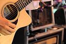 Gitarre_Hand