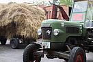 landwirtschaft-traktor-oldtimer