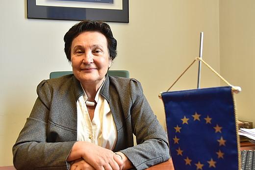 Hanna Machinska