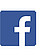 finde uns auf Facebok