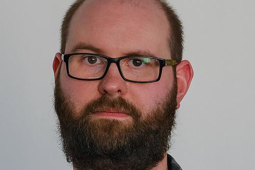 Matthias Schwarzer