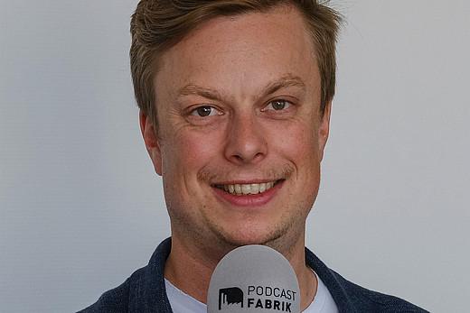 Joris Gräßlin