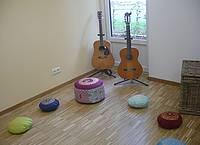 Kita-Zimmer