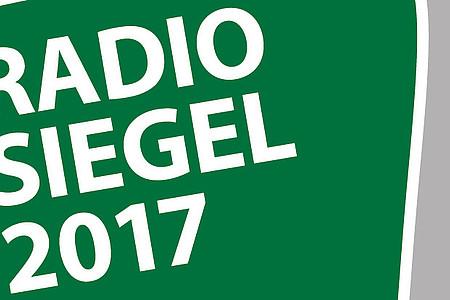 Logo Radiosiegel