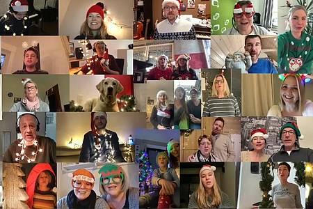 weihnachtschor-herford-radio