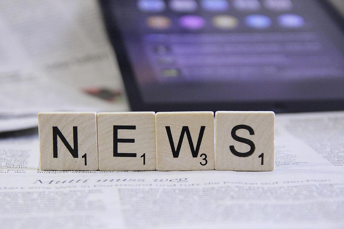 Nachrichten aus Herford und Umgebung