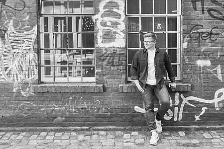 Verbrechen von nebenan - Philipp Fleiter