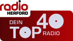 Top 40 Channellogo