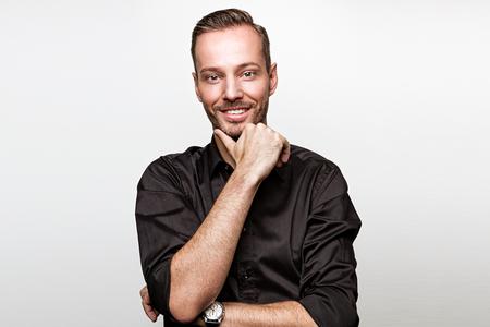 Jürgen Kerbel