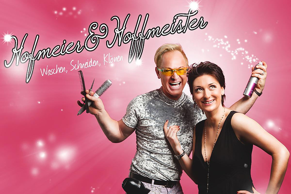 Hofmeier & Hoffmeister