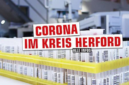 corona-kreis-herford-teststaebchen