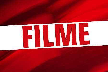 streaming-tipp-filmtipps