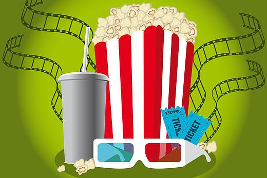 kino spenge programm