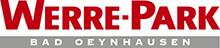 Logo Werre-Park