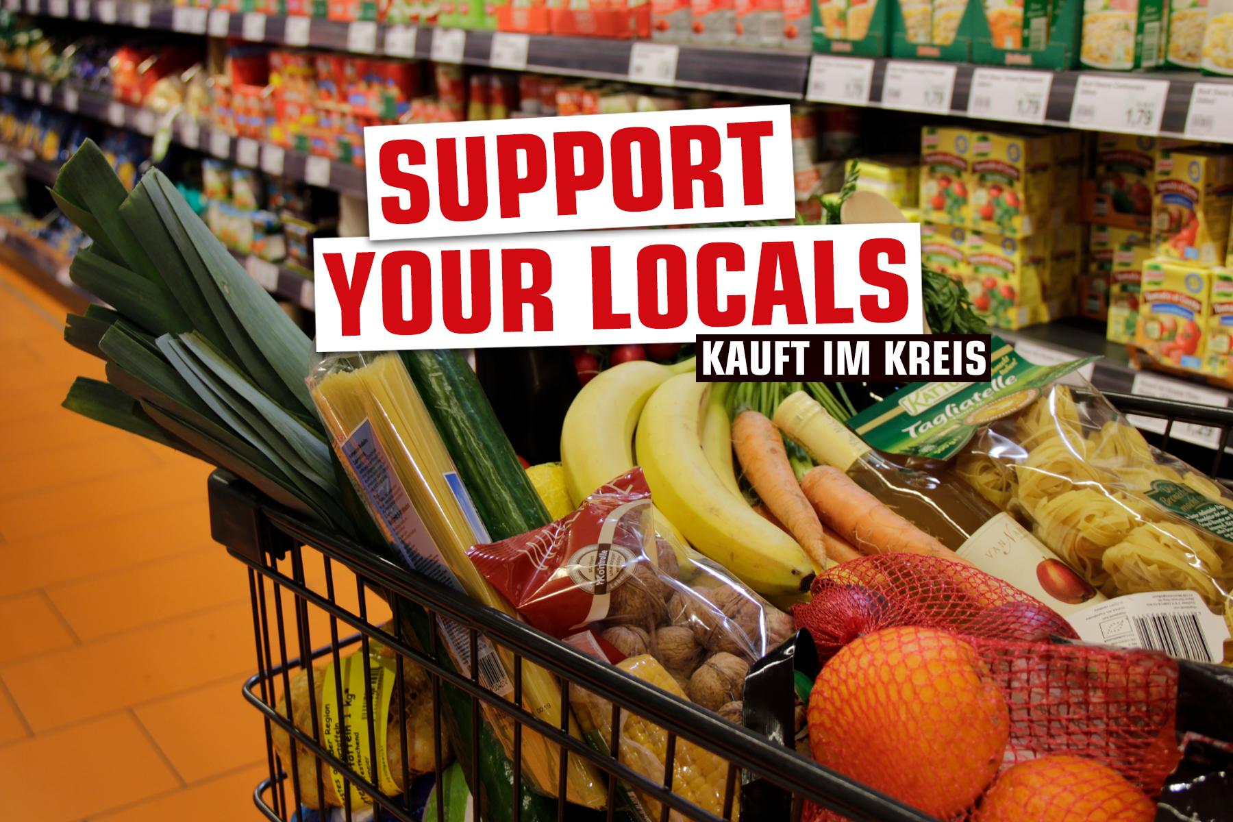 support-locals-1800