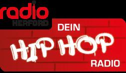 HipHop Radio