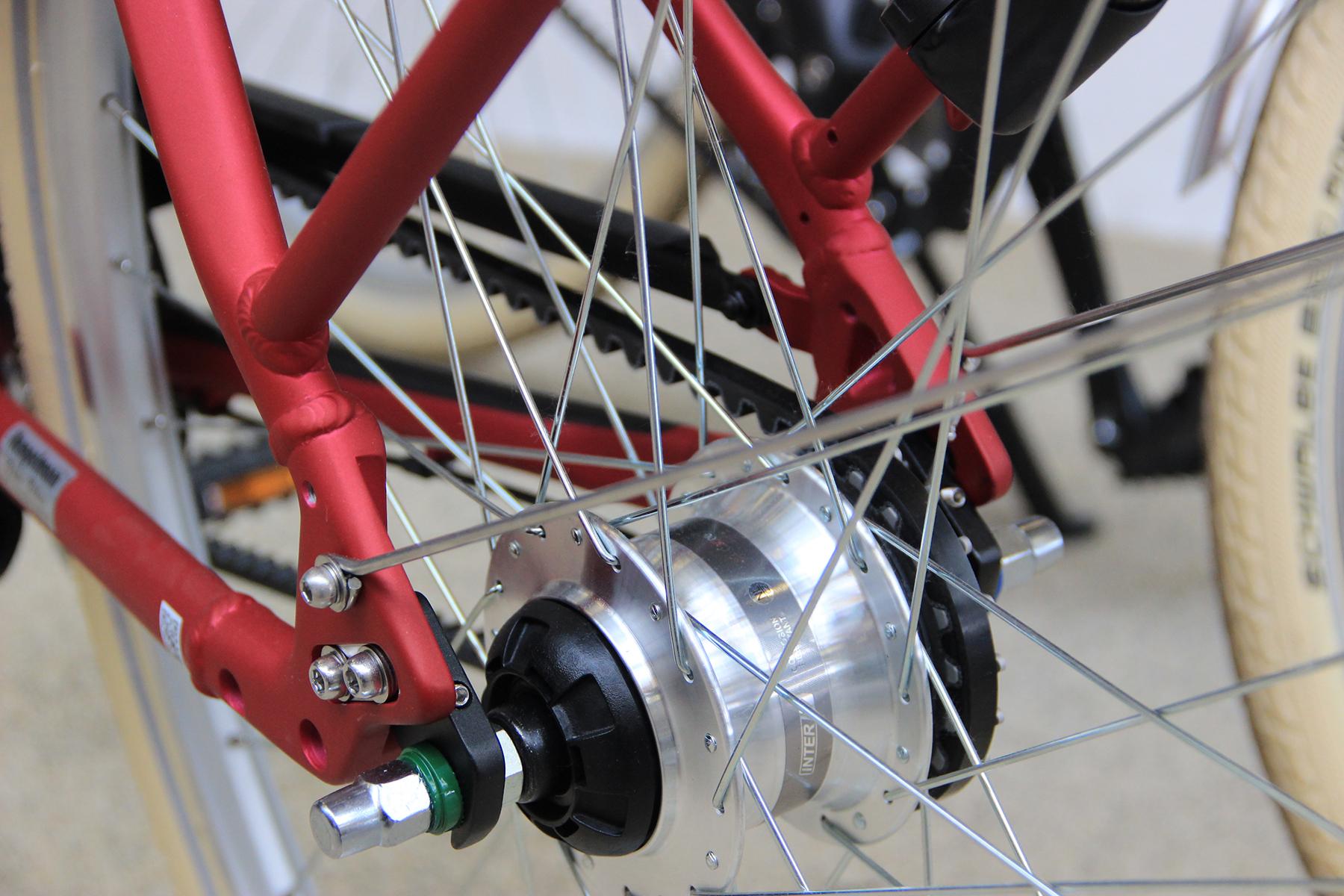 Fahrrad_Rad_Speichen