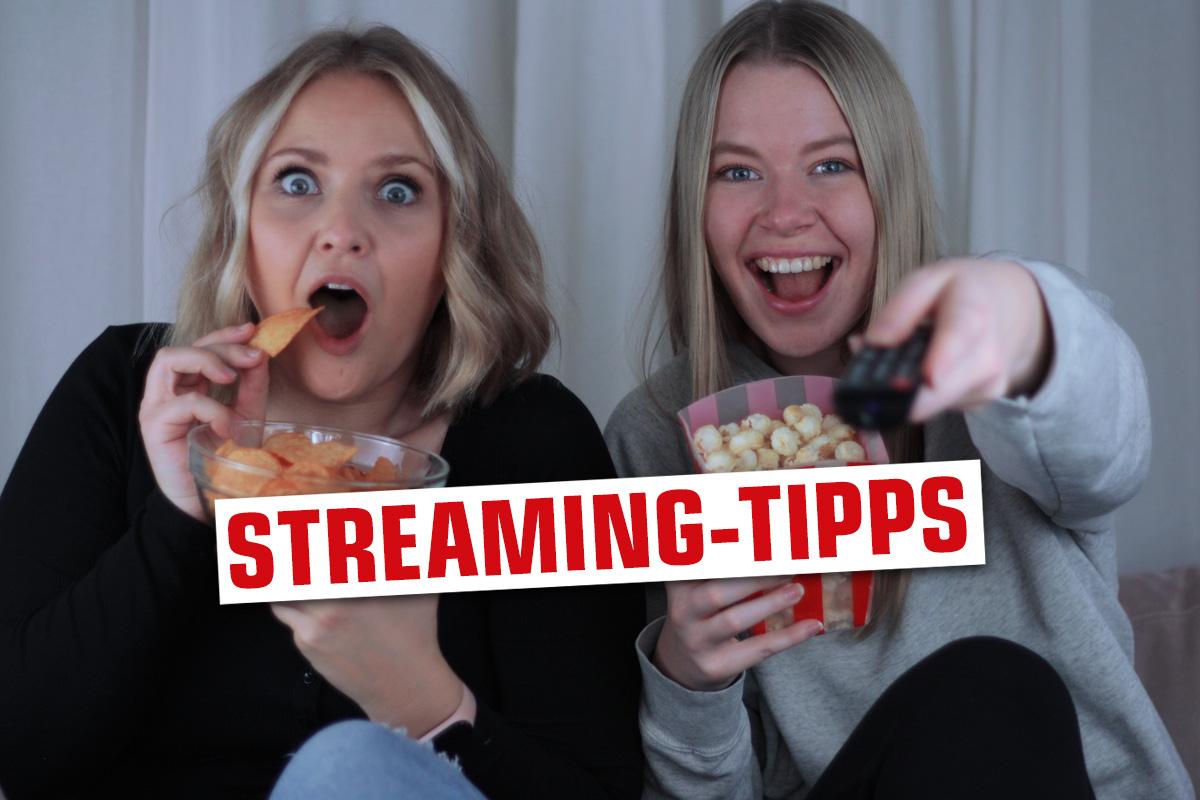 streamingtipps-seite