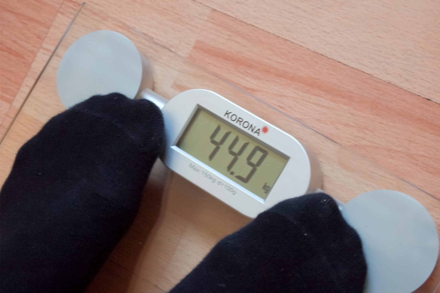 waage-esstörungen-untergewicht
